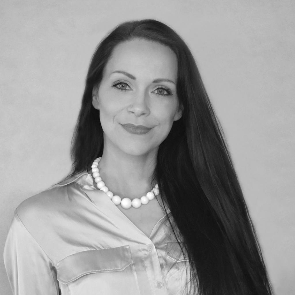 Carolin Kasparek Agentur edelrot