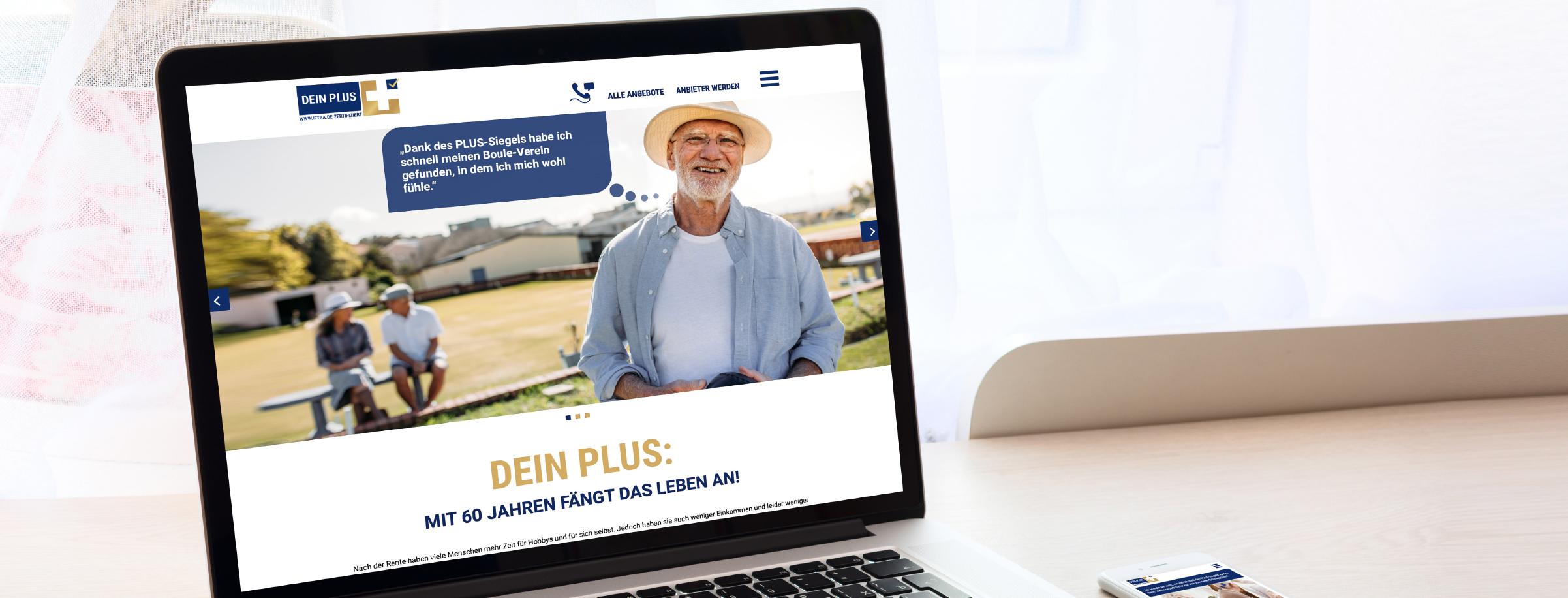agentur beratung vertrieb sales cold calls mannheim