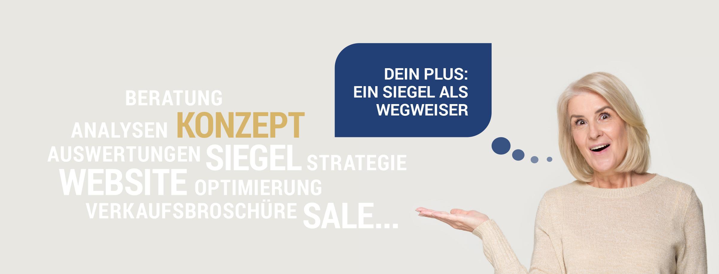 agentur beratung vertrieb sales cold calls mannheim heidelberg website