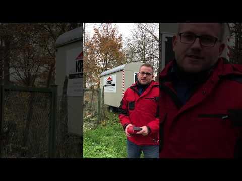 Jakob Kraft GmbH Referenz edelrot