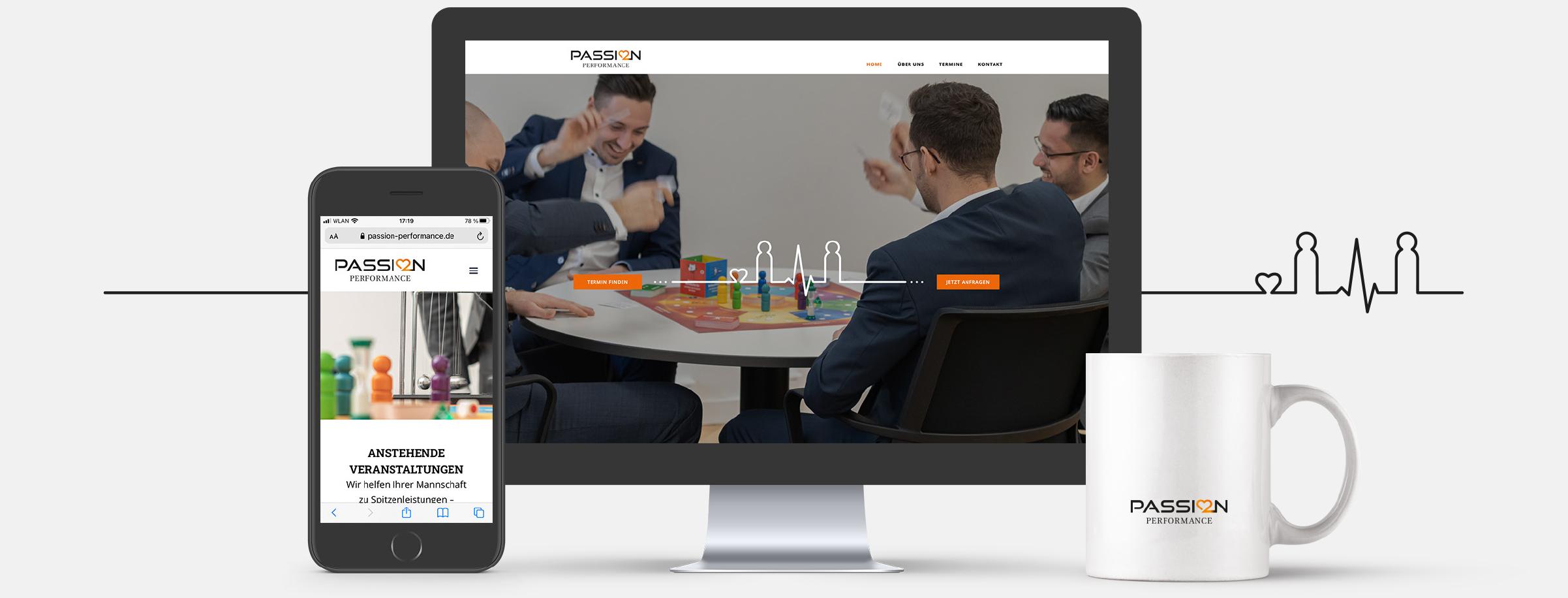 referenz-agentur-mannheim-website-homepage
