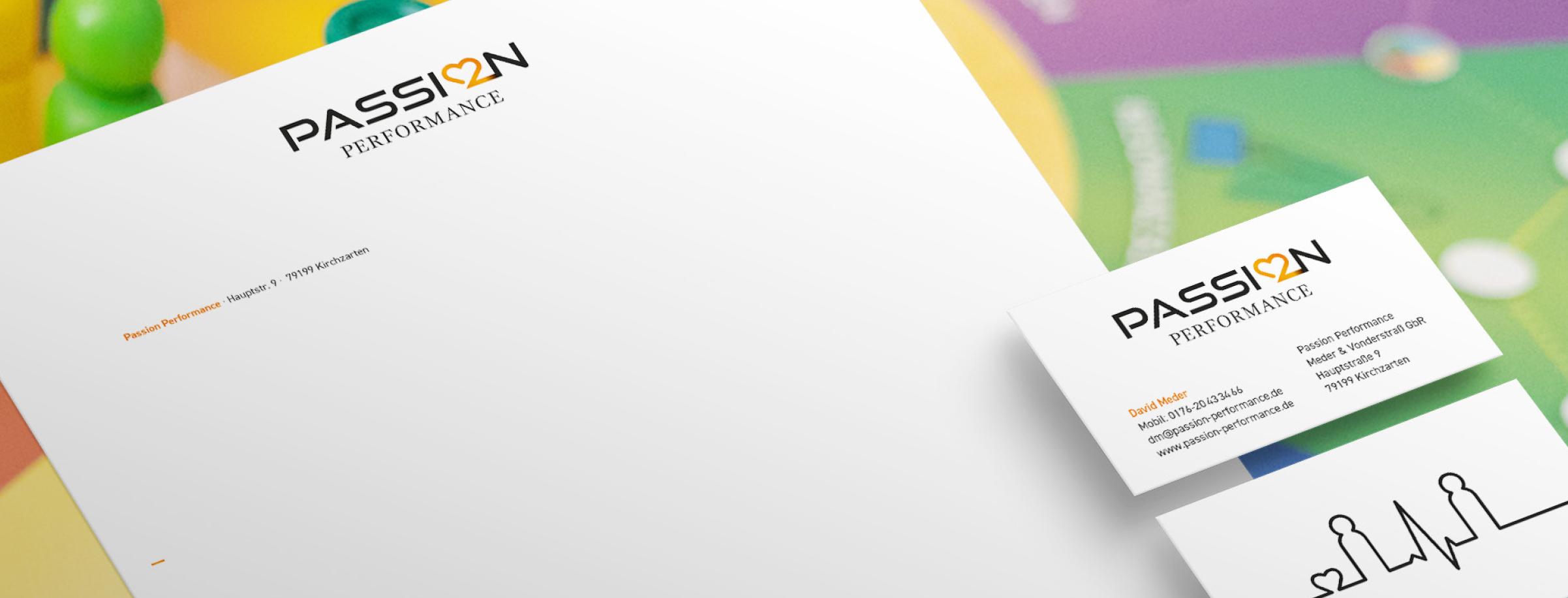 referenz-agentur-heidelberg-logodesign-gestalten-logo