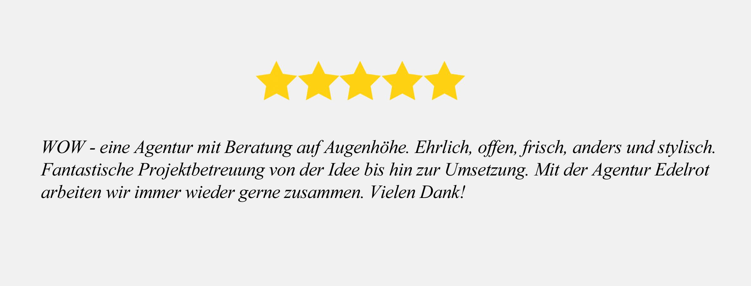 referenz-agentur-heidelberg-beratung-marketing