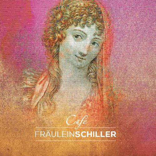 Referezen Fraulein Schiller