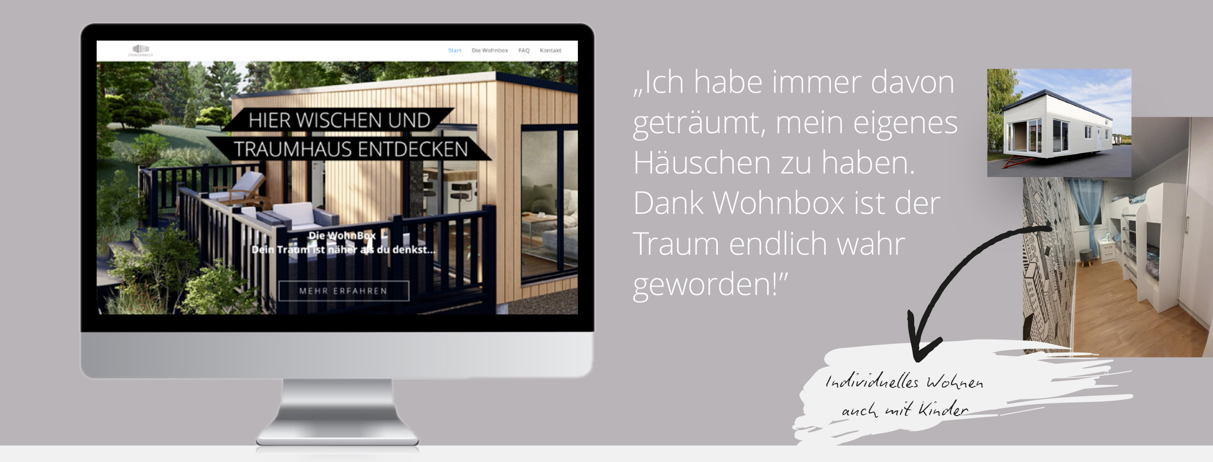 referenz-agentur-mannheim-website-homepage-wohnbox