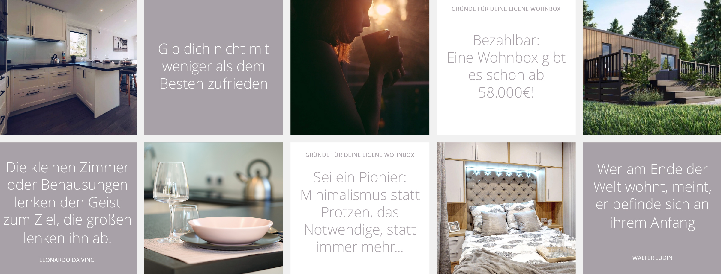 referenz-agentur-heidelberg-website-homepage-design